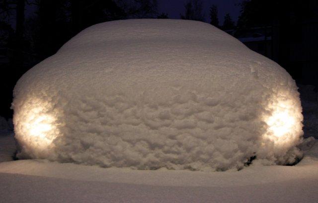 http://www.forumpassat.fr/uploads/20_cc_snow_lithu.jpg