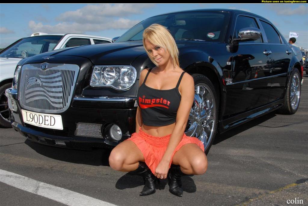 http://www.forumpassat.fr/uploads/20_chrysler-300c_girl.jpg
