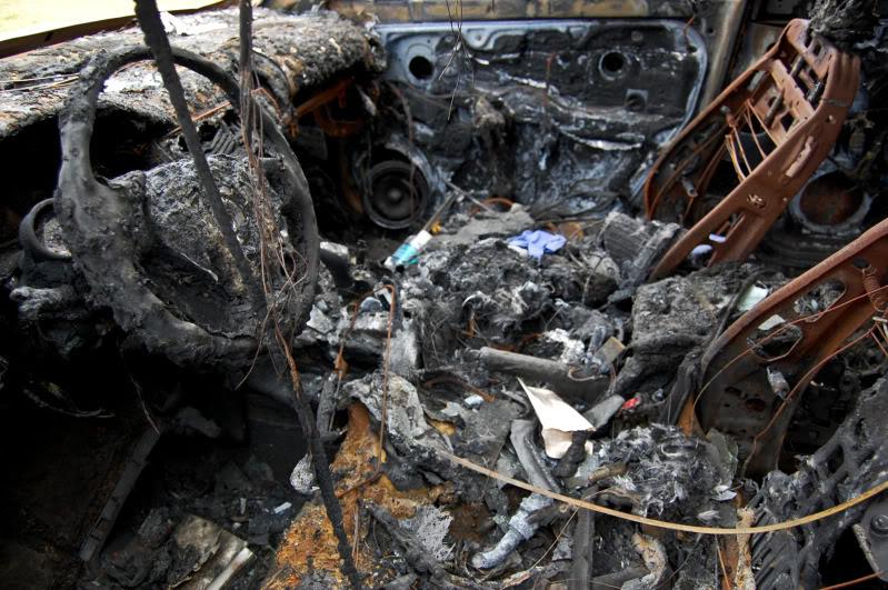 http://www.forumpassat.fr/uploads/20_fire_09.jpg