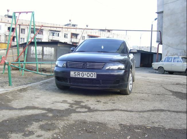 http://www.forumpassat.fr/uploads/20_geo_03.jpg