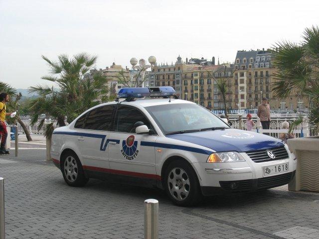 http://www.forumpassat.fr/uploads/20_kief_01.jpg