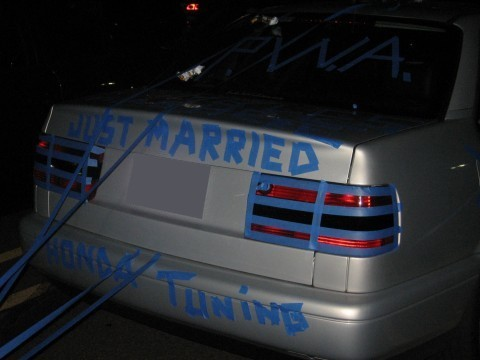http://www.forumpassat.fr/uploads/20_married_01.jpg