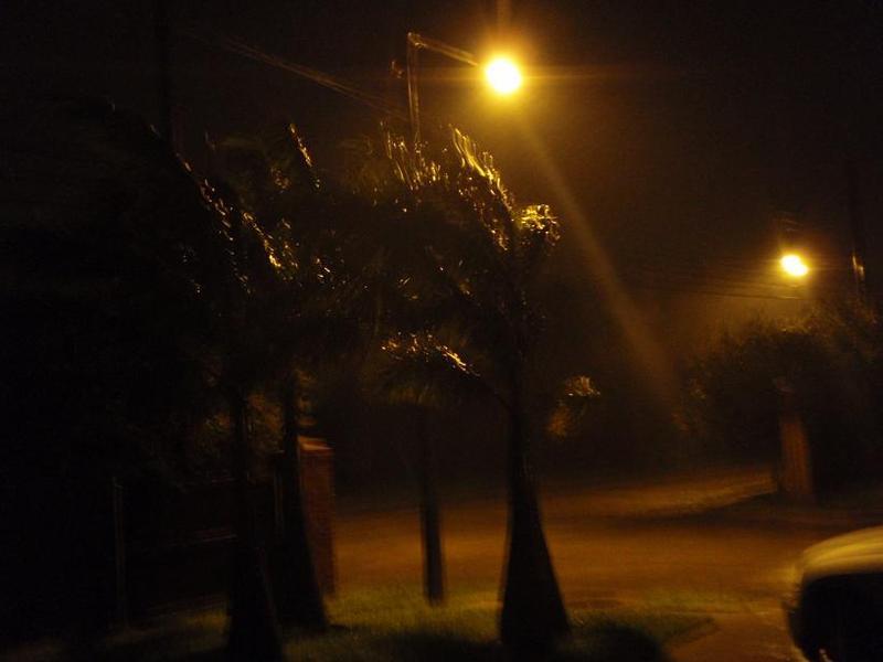 http://www.forumpassat.fr/uploads/20_passat_hurricane_04.jpg