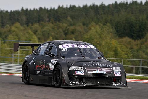 http://www.forumpassat.fr/uploads/20_passat_race_01.jpg
