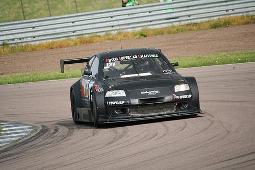 http://www.forumpassat.fr/uploads/20_passat_race_04.jpg