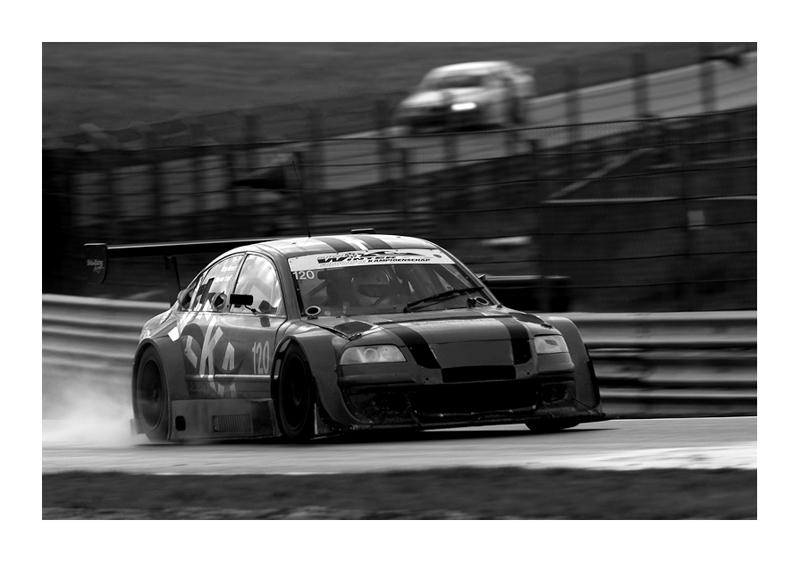 http://www.forumpassat.fr/uploads/20_passat_race_05.jpg