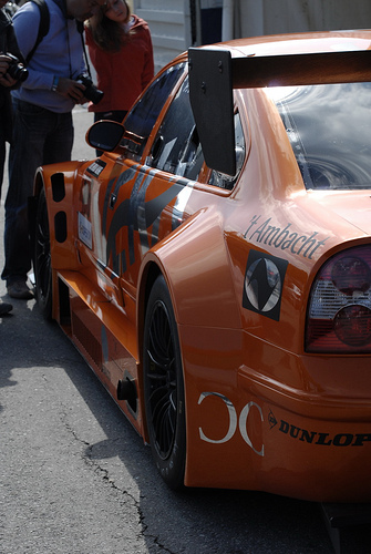 http://www.forumpassat.fr/uploads/20_passat_race_06.jpg