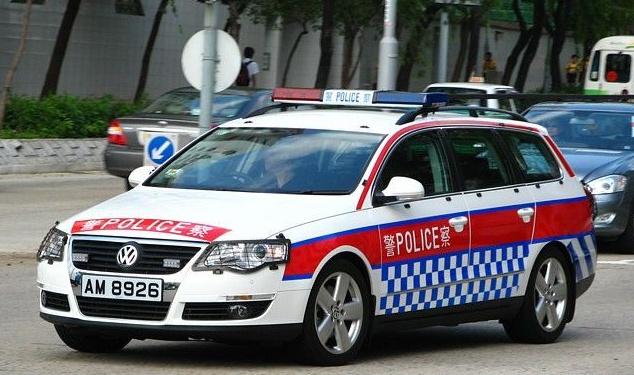 http://www.forumpassat.fr/uploads/20_police_br_01.jpg