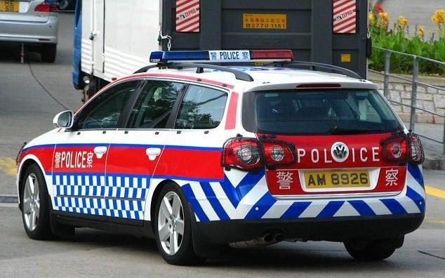 http://www.forumpassat.fr/uploads/20_police_br_02.jpg