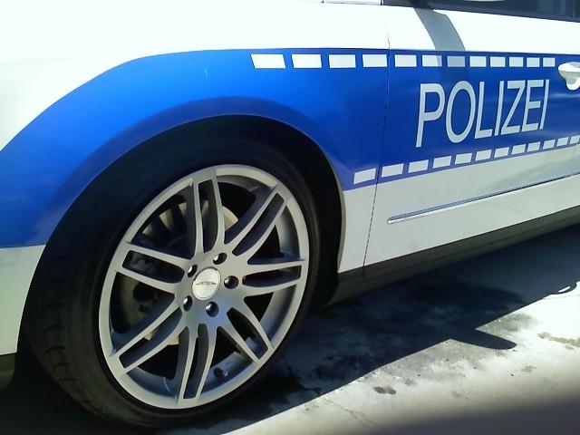 http://www.forumpassat.fr/uploads/20_polizei_03.jpg