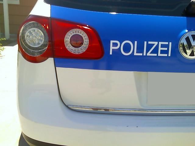 http://www.forumpassat.fr/uploads/20_polizei_04bis.jpg