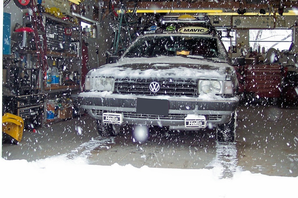 http://www.forumpassat.fr/uploads/20_quant_snow_01bis.jpg