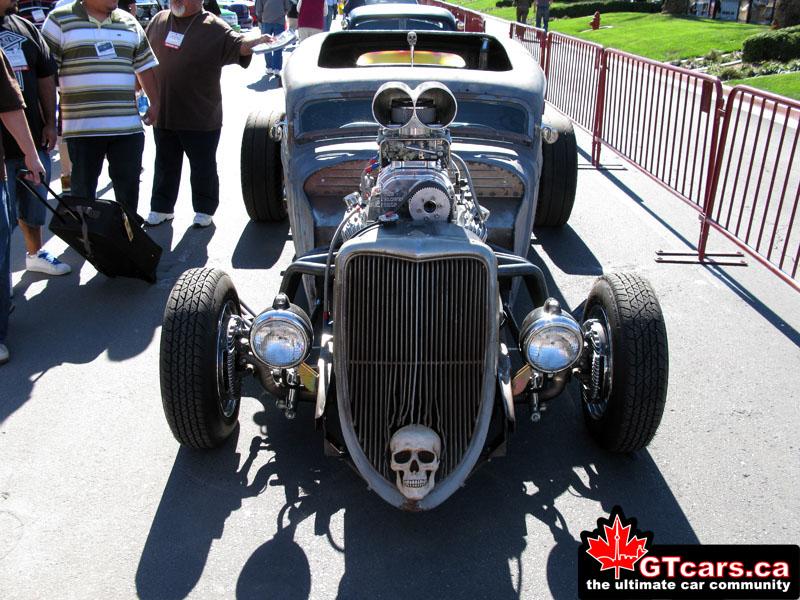 http://www.forumpassat.fr/uploads/20_sema_show_2008_gt_cars-_las_vegas_023.jpg
