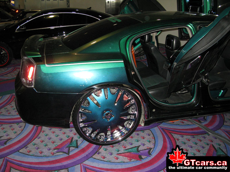 http://www.forumpassat.fr/uploads/20_sema_show_2008_gt_cars-_las_vegas_048.jpg