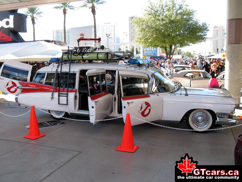 http://www.forumpassat.fr/uploads/20_sema_show_2008_gt_cars-_las_vegas_181.jpg