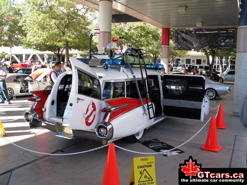 http://www.forumpassat.fr/uploads/20_sema_show_2008_gt_cars-_las_vegas_182.jpg