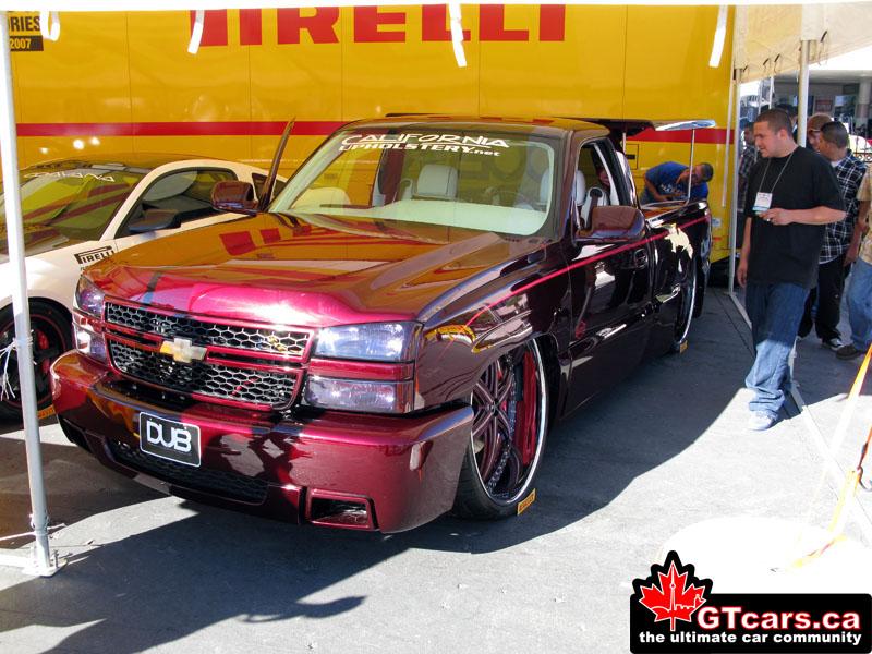 http://www.forumpassat.fr/uploads/20_sema_show_2008_gt_cars-_las_vegas_197.jpg