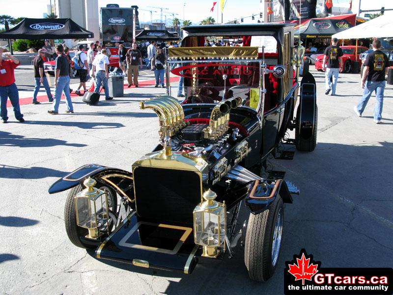 http://www.forumpassat.fr/uploads/20_sema_show_2008_gt_cars-_las_vegas_207.jpg