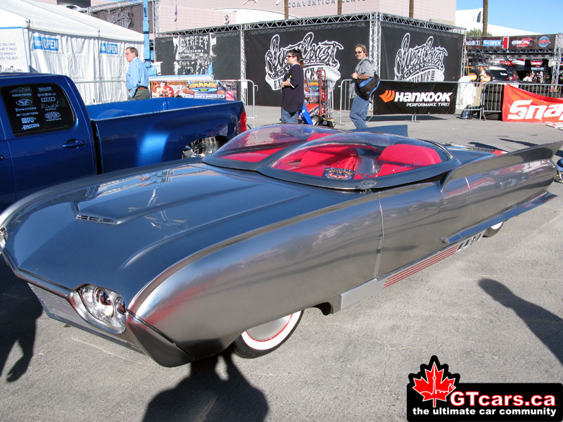 http://www.forumpassat.fr/uploads/20_sema_show_2008_gt_cars-_las_vegas_227.jpg