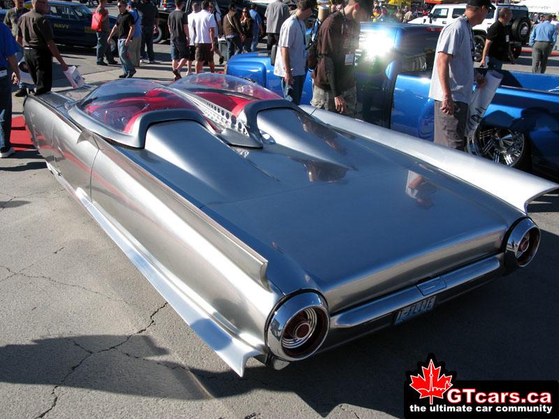 http://www.forumpassat.fr/uploads/20_sema_show_2008_gt_cars-_las_vegas_228.jpg