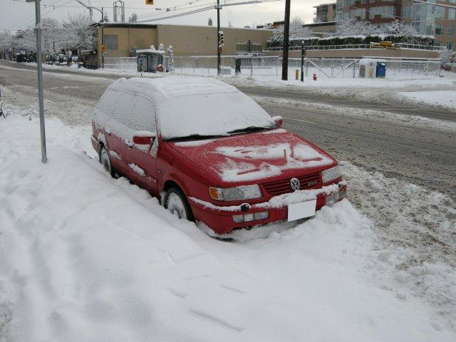 http://www.forumpassat.fr/uploads/20_snowredb4_vr6.jpg