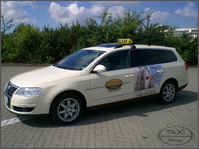 http://www.forumpassat.fr/uploads/20_taxi_vi_iv.jpg