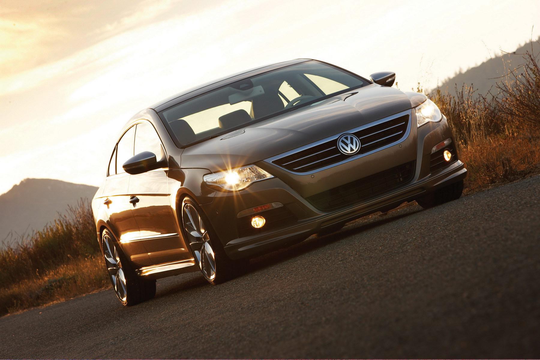 http://www.forumpassat.fr/uploads/20_volkswagen-cc-gold-coast-hr-04.jpg