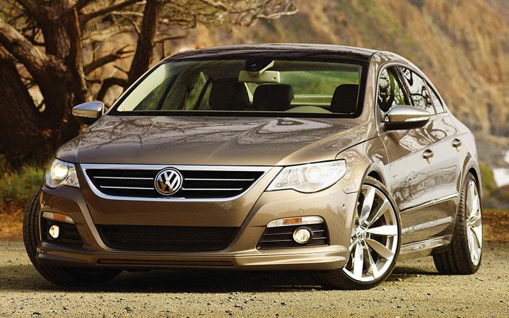 http://www.forumpassat.fr/uploads/20_volkswagen-cc-gold-coast-hr-10.jpg