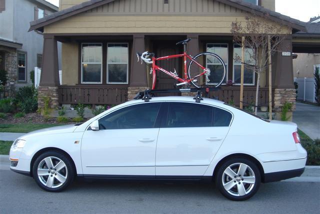 http://www.forumpassat.fr/uploads/20_white_bicycle.jpg