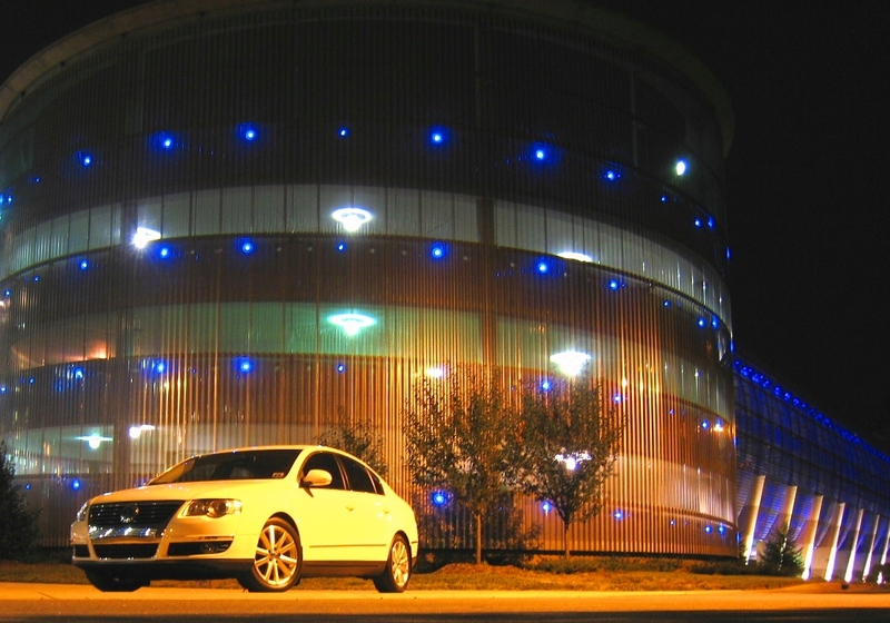 http://www.forumpassat.fr/uploads/20_white_night_stadium.jpg