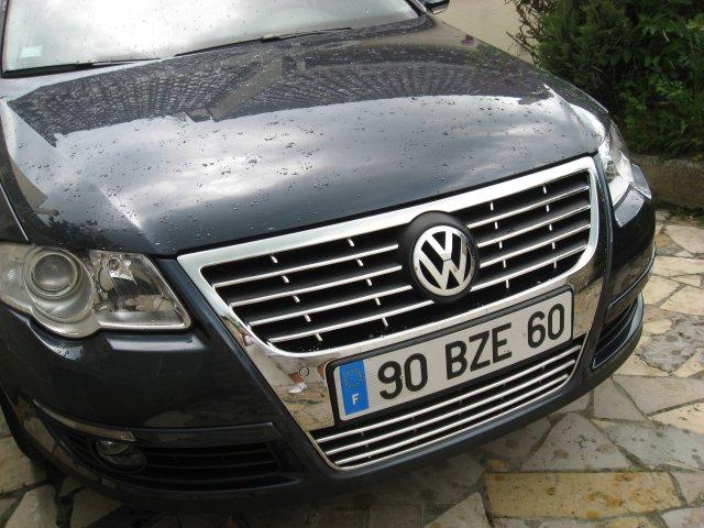 http://www.forumpassat.fr/uploads/2264_passat_016.jpg