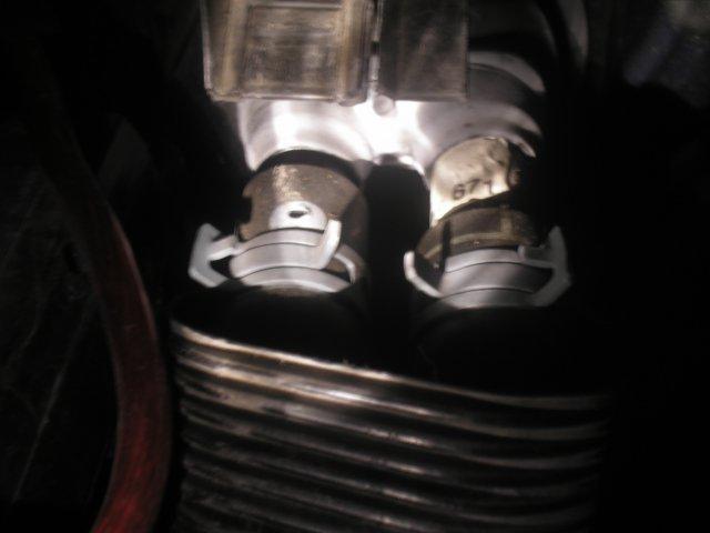 Purge refroidissement page 1 passat v technique forum passat - Purger circuit chauffage ...