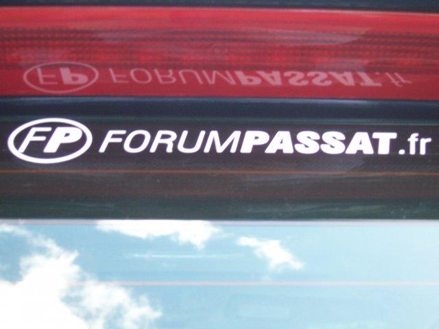http://www.forumpassat.fr/uploads/840_100_2645.jpg