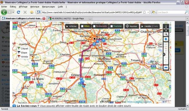 http://www.forumpassat.fr/uploads/990_carte_it.jpg