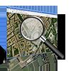 http://www.forumpassat.fr/uploads/thumbs/11_logolocalisation.png